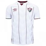 Camisa Umbro Fluminense Masculino Oficial 2 2020
