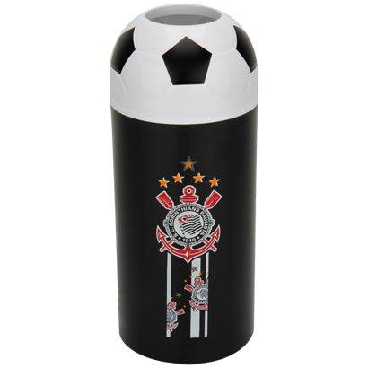 Porta-garrafa Corinthians