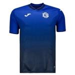 Camisa Joma São Bento Edição Limitada 2019