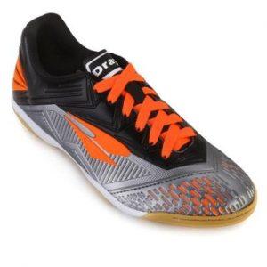 Chuteira Futsal Dray
