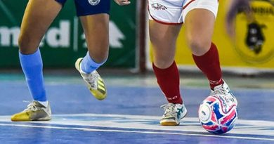 Taça Brasil Feminina ainda não conta com uma data definida