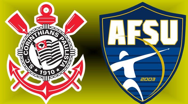 Saiba onde assistir Corinthians x Umuarama ao vivo