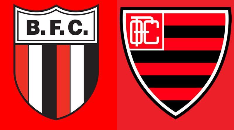 Saiba onde assistir Botafogo x Oeste ao vivo