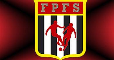 Paulista de Futsal começa nesta semana