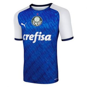 Camisa Palmeiras Infantil Puma 1999 Torcedor Edição Especial