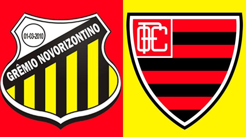 Saiba onde assistir Grêmio Novorizontino x Oeste ao vivo